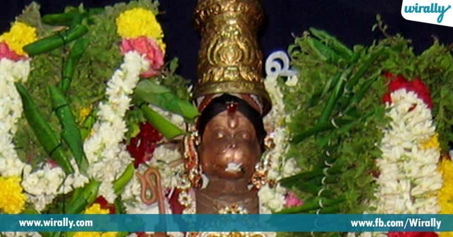 hanumanthudu