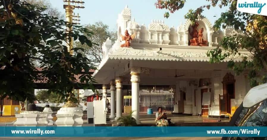 dashavatharam
