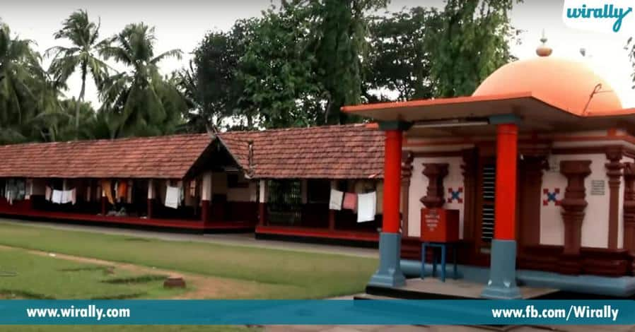 6 Kerala Vinayakaa