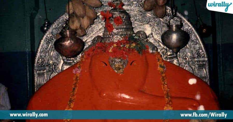 6 Vinayakudu Balla Leswar Thumbnail