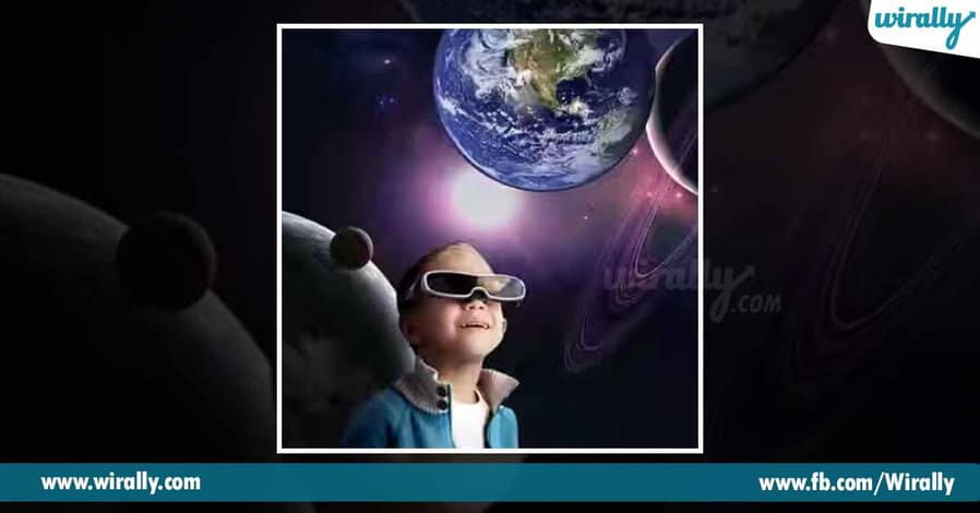 world 2050