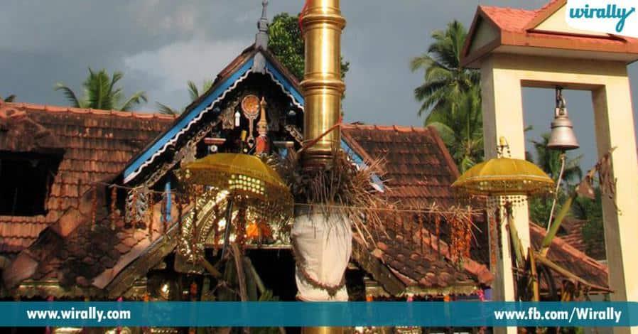 dwajasthambam