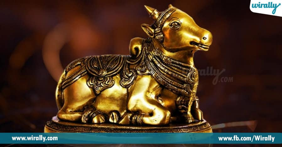 7 - Nandi Awards