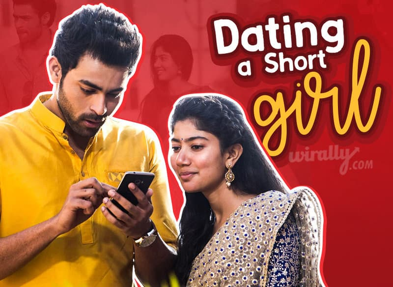 What are the pros and cons of dating a short girl - Quora