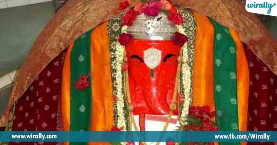 7 Vinayakudu Balla Leswar Thumbnail