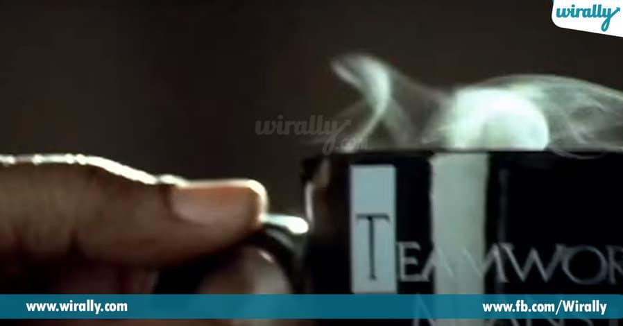 8 - Coffee