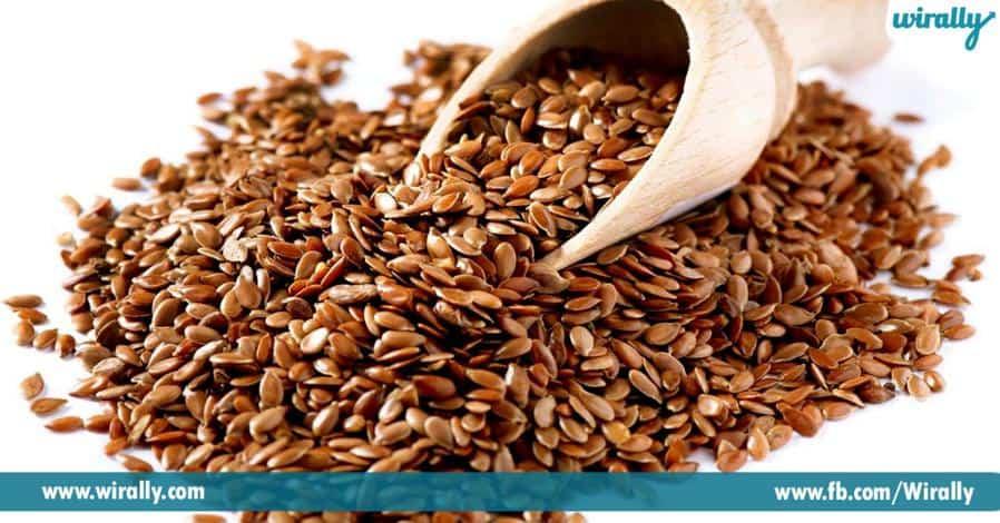 8 Low bp ki saraina food