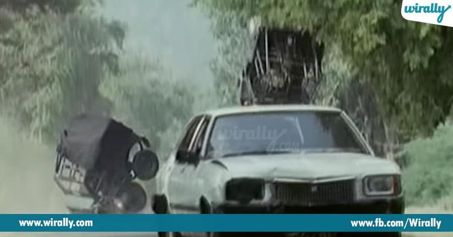 8 - Rajinikanth
