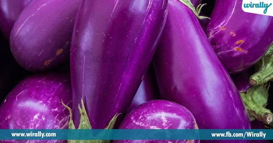 8___purple