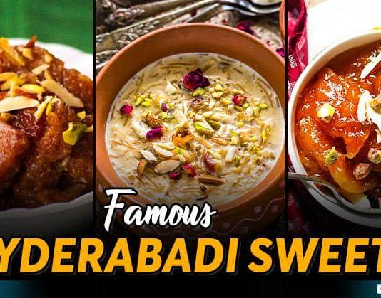 Famous Hyderabadi Sweets (1) (2)