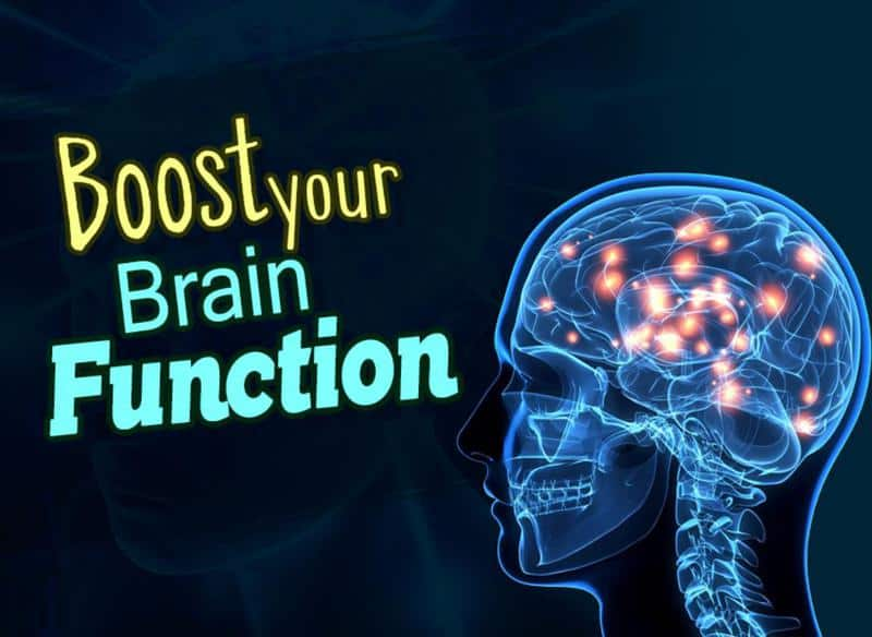 Natural ways to increase brain memory picture 5