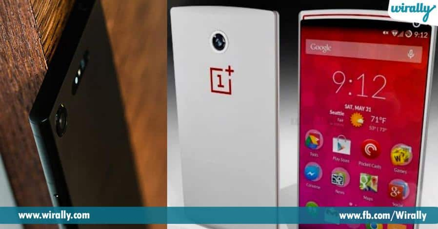 12 Most Expected Smartphones coming in 2018