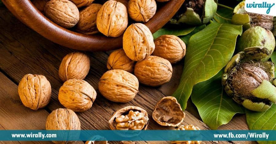2 Best Nuts To Consume While On A Weight Loss Journey
