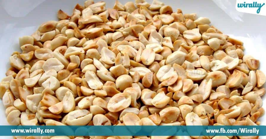 3 Best Nuts To Consume While On A Weight Loss Journey