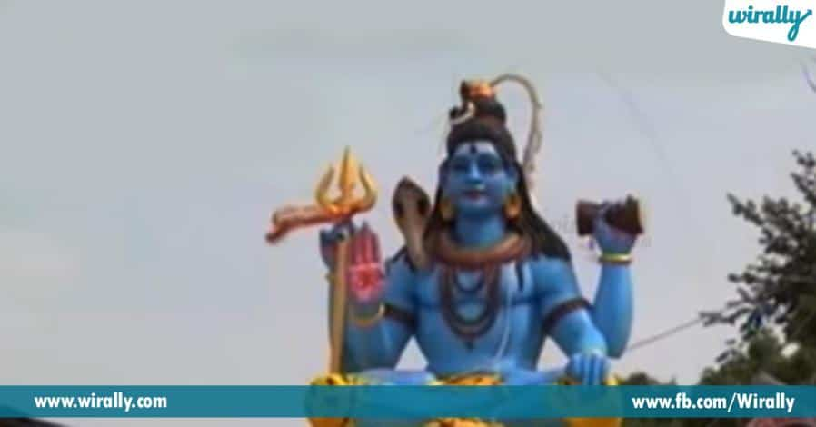 gouthamudu
