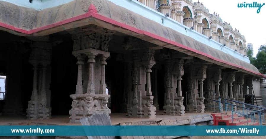 chennakeshavudu
