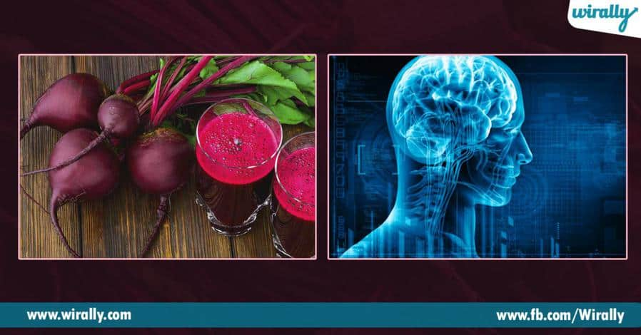 4 can beetroot boost your body health