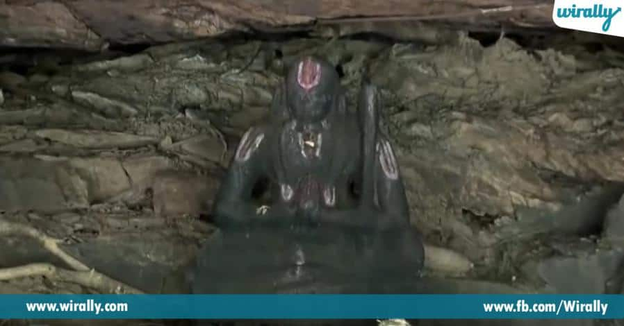 navanarasimha