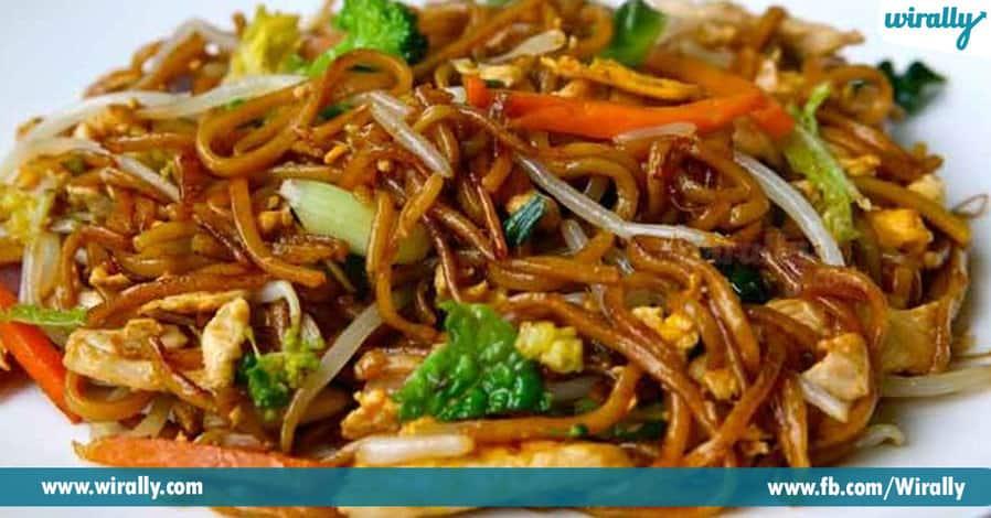 6 - other noodles