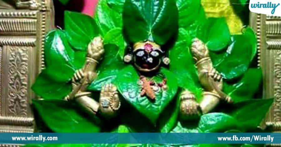 suryanandhi