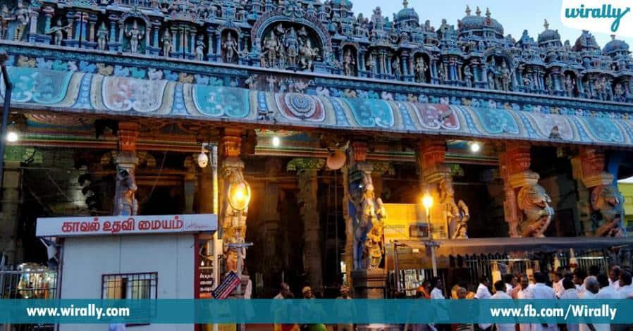 6 swamivari vivaha sanniveshanni chupinche mulavira