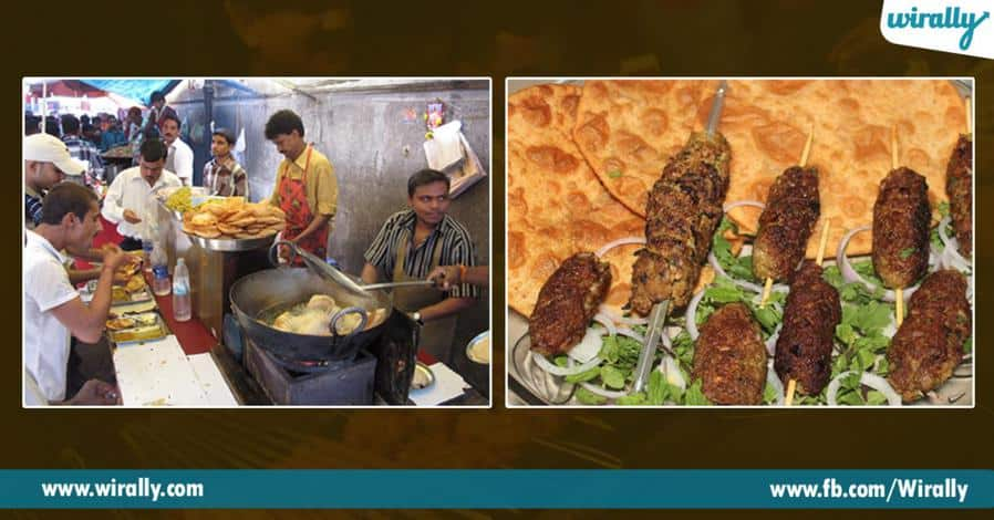 1-cities-for-Best-Street-Food-in-India