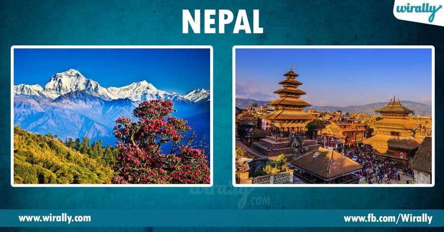 1 - nepal