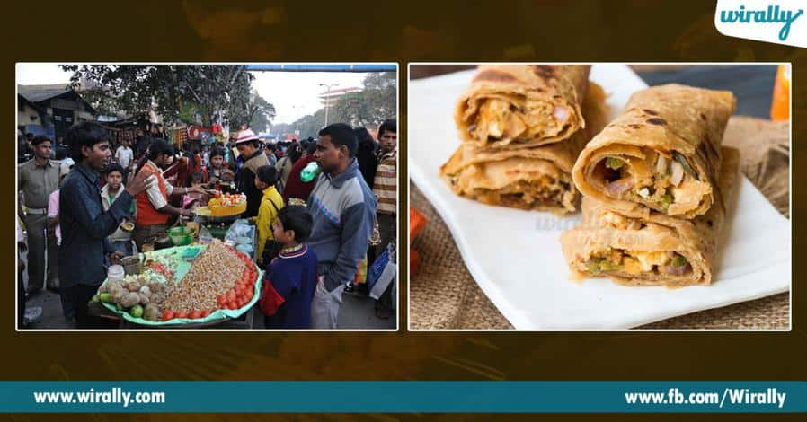 2-cities-for-Best-Street-Food-in-India