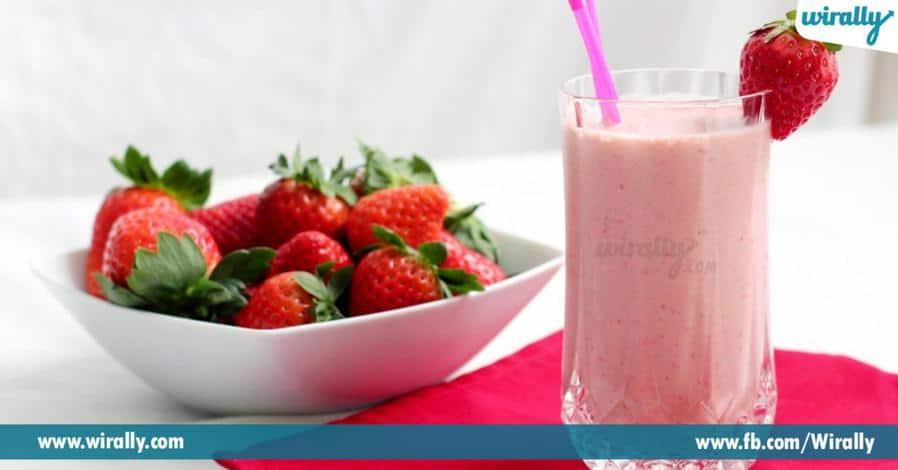 strawberyy