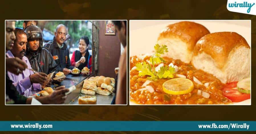 4-cities-for-Best-Street-Food-in-India