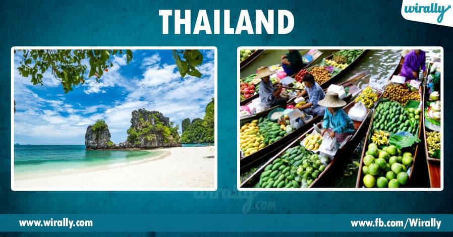 4 - thailand