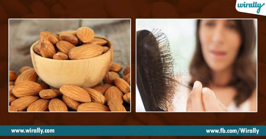 how to eat jordan almonds
