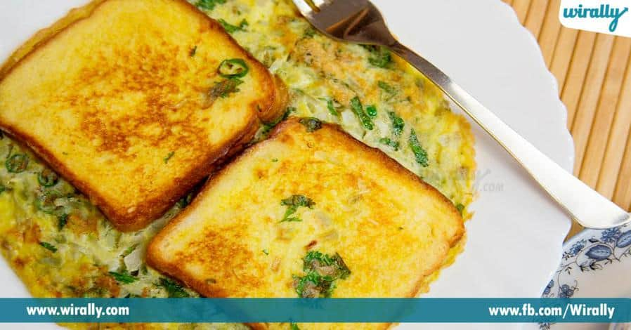 5 Simple Indian recipes for bachelors