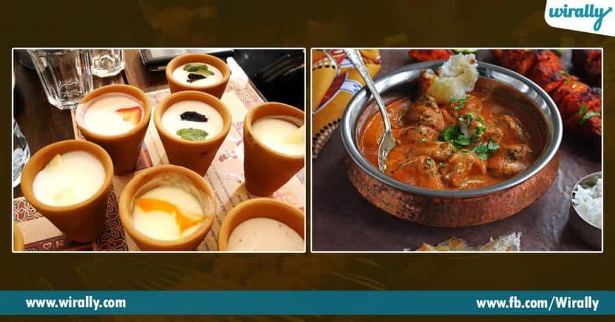 5-cities-for-Best-Street-Food-in-India