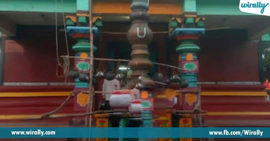 5 sundara sumanoharanga darshanamiche venugopalaswami vigraham ekkada