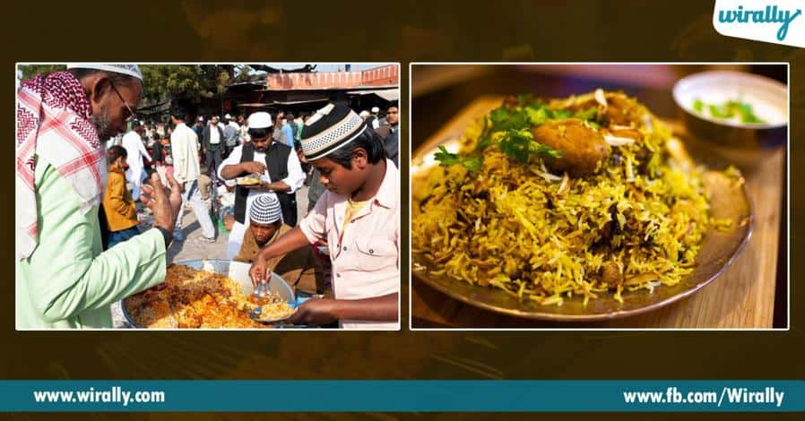 6-cities-for-Best-Street-Food-in-India