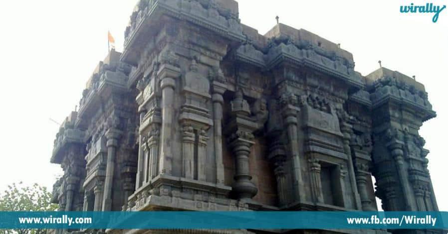 6 navanadha siddyogulu unna a alayam ekkada undho telusa