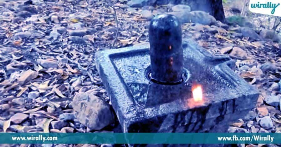 8 battinayya konalo velasina koteshwaraswamivarla punyakshetram