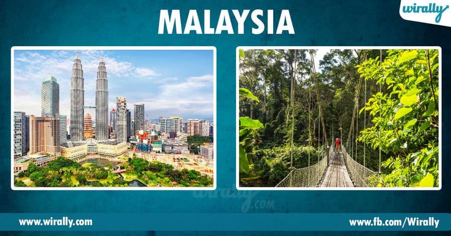 8 - malaysia