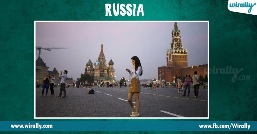 8 - russia