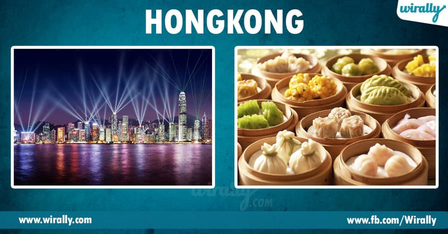 9 - hong kong