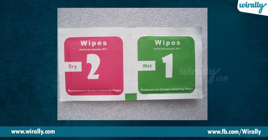 9 - tissues
