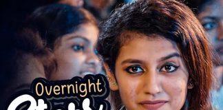 Priya Varrier, Sheril G Kadavan, Jimikki Kammal, Pariya, Oru Adaar Love, Arshad Khan, Chaiwala, Sushil Kumar, Omar Borkan Al Gala, Saudi Arabia, Lahari,