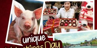 Unique Valentines Day celebrations, Valentines Day, Valentines Day celebrations