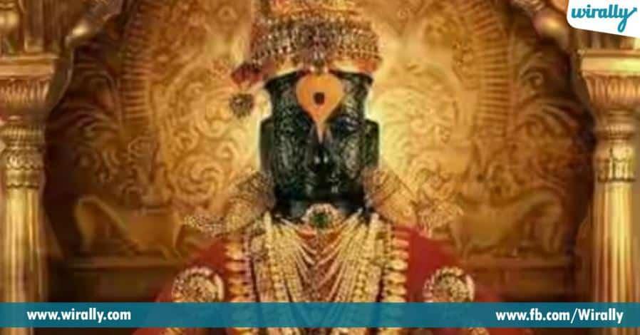 Bheema nadhi