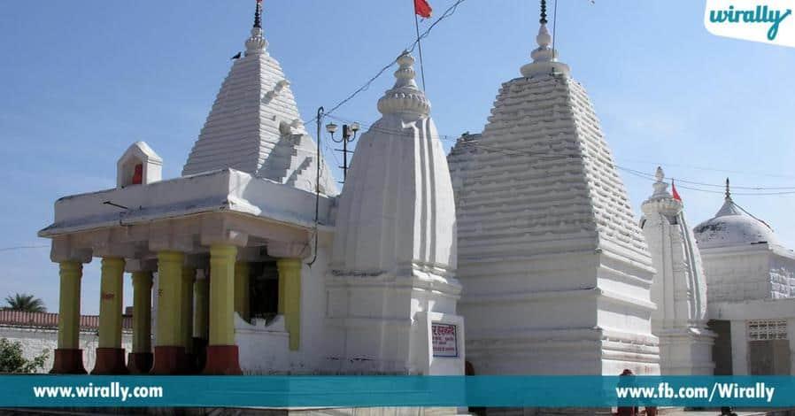 Hinduvula