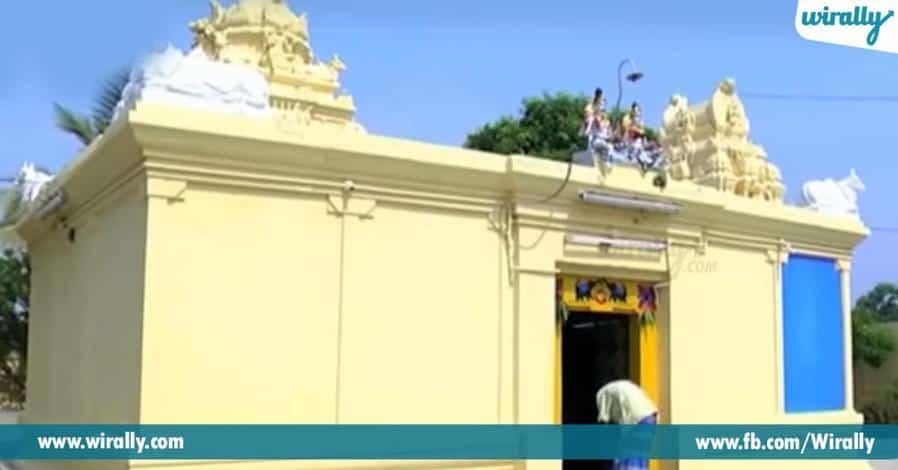 3 devathalaki nilayamaina nava brahmeshwaralayalu