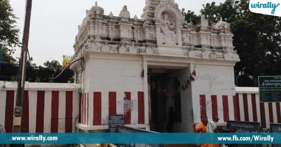 vedhanalu