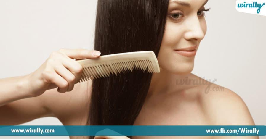 5 -Comb