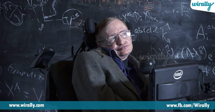 contributions of stephen hawking Stephen hawking – achievements and contributions this infographic created by onlinephdorg illustrates the achievements and contributions stephen hawking made throughout his life.